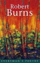 Robert Burns,   Donald A. Low Burns: Everyman`s Poetry