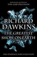 Richard,Dawkins Greatest Show on Earth