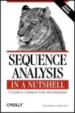 Scott Markel,   Darryl Leon Sequence Analysis in a Nutshell