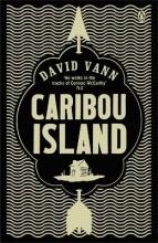 Vann, David Caribou Island