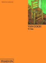 Griselda Uhde  W.  Pollock, Van Gogh