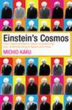 Michio Kaku Einstein`s Cosmos