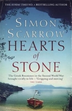 Scarrow, Simon Hearts of Stone