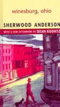 Anderson, Sherwood Winesburg, Ohio