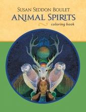 Cbk Boulet/Animal Spirits