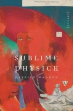 Madden, Patrick Sublime Physick