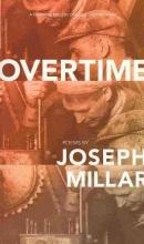 Millar, Joseph Overtime