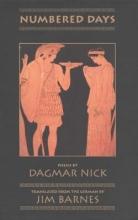 Nick, Dagmar Numbered Days