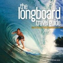 Sam Bleakley , Longboard Travel Guide