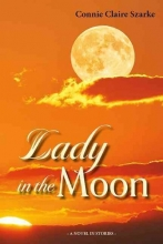 Szarke, Connie Claire Lady in the Moon