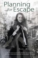 Dillon, Sara Planning for Escape