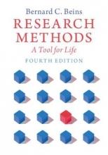 Beins, Bernard C. Research Methods