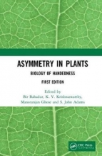 Asymmetry in Plants