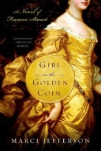 Jefferson, Marci Girl on the Golden Coin