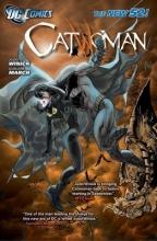 Winick, Judd Catwoman, Volume 1
