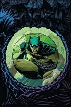Lopresti, Aaron Batman Legends of the Dark Knight