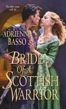 Basso, Adrienne Bride of a Scottish Warrior