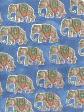 Elephant Parade Journal