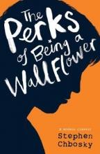 Chbosky, Stephen Perks of Being a Wallflower YA edition