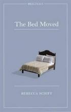 Schiff, Rebecca Bed Moved