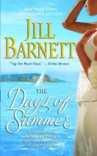 Barnett, Jill The Days of Summer