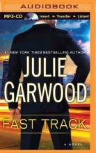 Garwood, Julie Fast Track