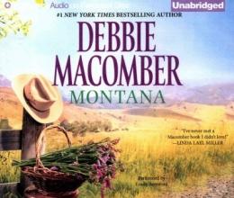 Macomber, Debbie Montana