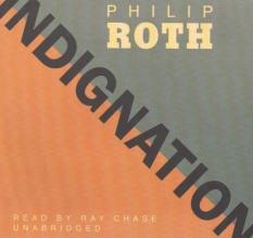 Roth, Philip Indignation