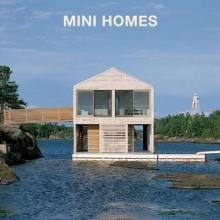 Publications, Loft Mini Homes