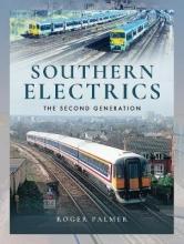 Roger Palmer Southern Electrics