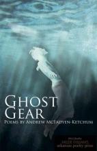 McFadyen-Ketchum, Andrew Ghost Gear