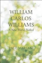 Mariani, Paul William Carlos Williams