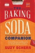 Scherr, Suzy The Baking Soda Companion