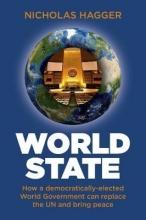 Hagger, Nicholas World State