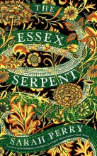 Perry, Sarah Essex Serpent