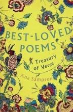 Ana Sampson Best-Loved Poems