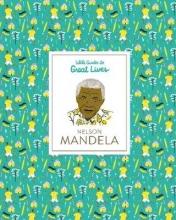 Isabel Thomas Nelson Mandela