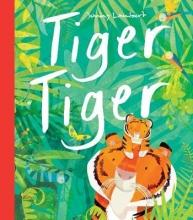 Lambert, Jonny Tiger Tiger