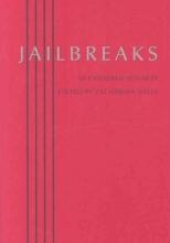 Zachariah Wells Jailbreaks