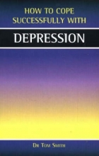 Dr. Tom Smith Depression