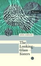 Gabrielsen, Gohril Looking-Glass Sisters