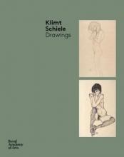 Jane Bisanz-Prakken  Marian  Clegg  Elizabeth  Kallir, Klimt Schiele