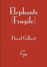 David Gilbert Elephants (Fragile)