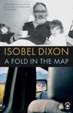 Isobel Dixon A Fold in the Map