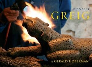 Hoberman, Gerald Donald Greig