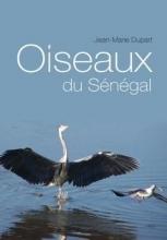 Dupart, Jean-Marie Oiseaux Du Senegal