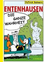Bahners, Patrick Entenhausen