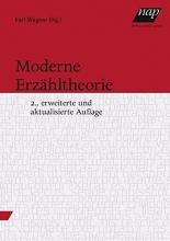 Wagner, Karl Moderne Erzähltheorie