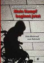 Kohler Lang, Martina Mein Kampf beginnt jetzt