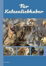 Burian, Karin Für Katzenliebhaber